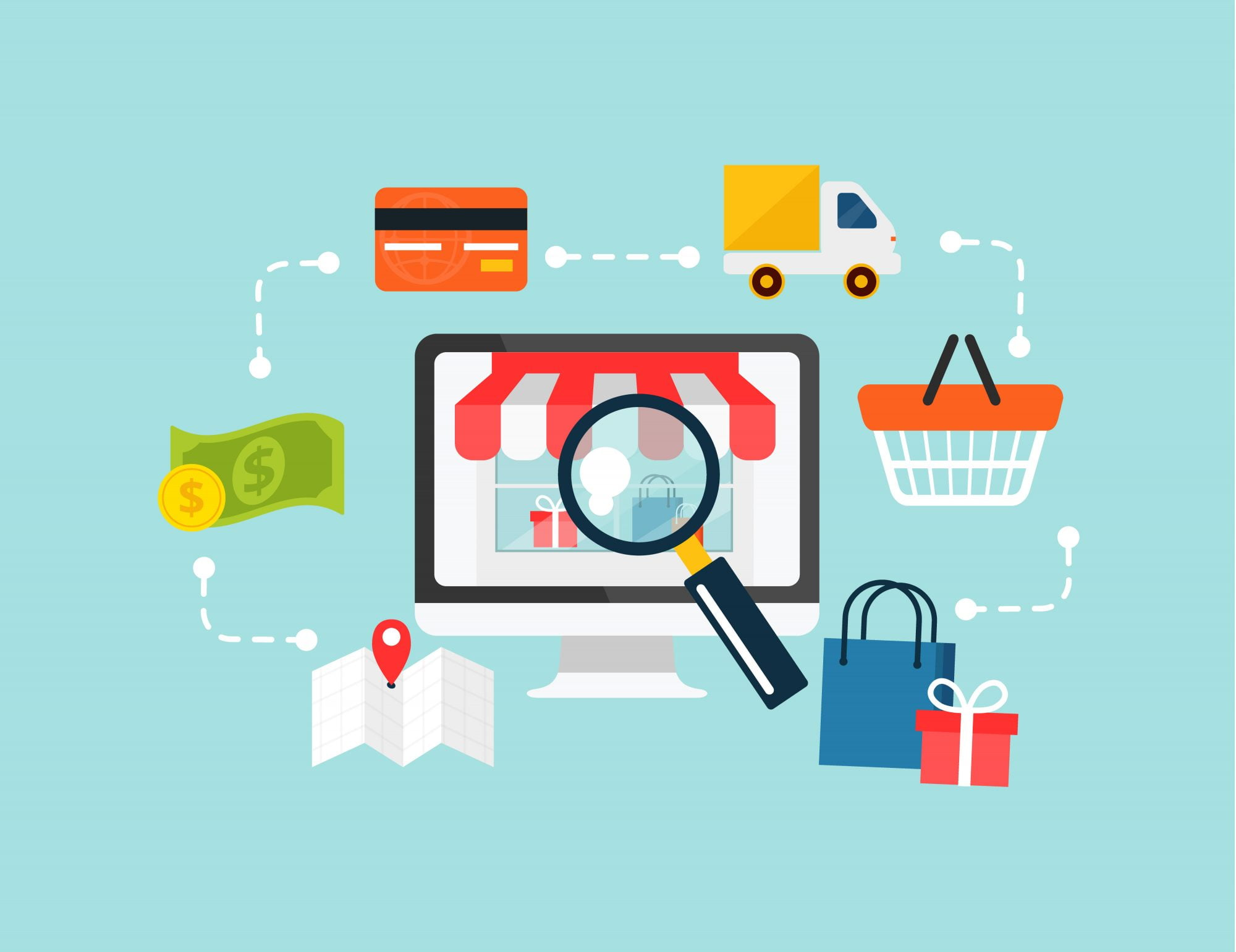 E_Commerce_Illustration_Flat_Icon-e1511145253528.jpg (2000×1541)